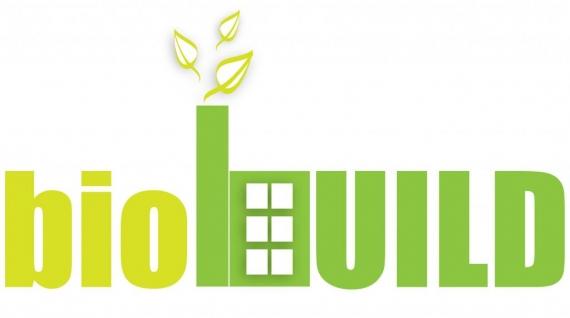 BioBUILD :: Conecta Bioenergía 2013