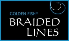 BRAIDED lines