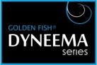 G.F. DYNEEMA series