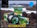 GOLDEN FISH®  DYNA-POWERTEX