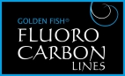 FLUOROCARBON lines