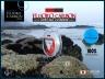 GOLDEN FISH®  FLUOROCARBON Special Leader