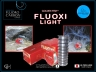 GOLDEN FISH®  FLUOXI-LIGHT