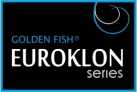GF EUROKLON series