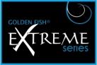 GF  EXTREME  series