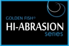 GF HI-ABRASION series