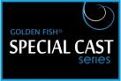 GF SPECIAL CAST series