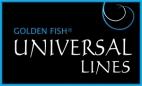 UNIVERSAL lines