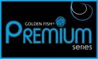 G.F. PREMIUM series