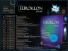 GOLDEN FISH®  Euroklon EVO IV