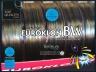 GOLDEN FISH® Euroklon BW - multicolor line