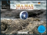 GOLDEN FISH® SEA-MAX hi-abrasion