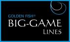 BIG-GAME lines