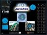 GOLDEN FISH®  STAR advance
