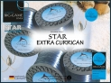GOLDEN FISH®  STAR Extra Currican