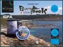 GOLDEN FISH®  BLACK SHARK