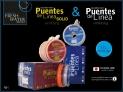 GOLDEN FISH®  PUENTES DE LINEA unitary.