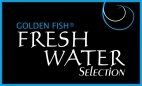 FRESHWATER selection