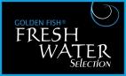 FRESHWATER selection