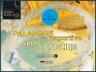 GOLDEN FISH® SPORT LONGLINE en Madeja.