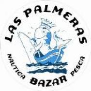 Bazar LAS PALMERAS