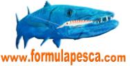 www.FORMULAPESCA.com