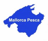 MALLORCAPESCA