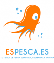 ESPESCA.ES