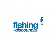 fishing-discount.com