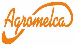AGROMELCA - Recolección