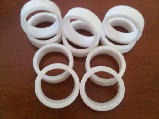 Tecnical Plastic