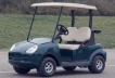 Baterías carros de golf, sillas de ruedas,...