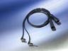 Sensores de giro de rueda
