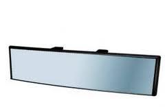 Espejos interiores