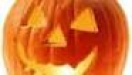 Fiesta de Halloween y Finados