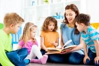 EducaTelde 1ª JORNADAS DE ABORDAJE GLOBAL DE TDAH DE EDUCACIÓN, SANIDAD Y FAMILIA