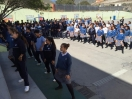 Día Internacional de la Danza en Las Nieves