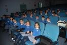 Concierto solidario con Aldeas Infantiles