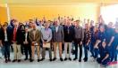 Las Nieves participa en el Foro Internacional de Turismo de Maspalomas