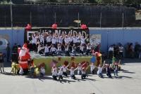 Fiesta de La Familia 2015