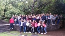 3ºESO. Visita al municipio de Agaete