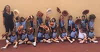 Country 3 años B