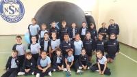 PlanetaMovil EduCaixa