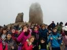 Caminata al Roque Nublo 1ºESO