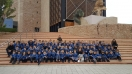 Visita a la Sede de la Orquesta Filarmónica de Gran Canaria (4 y 5 años).