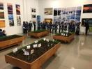 1ºEP Taller de Cultivo y Nutrición en el CC El Mirador