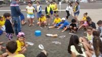 4EP Playa de Melenara