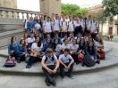 4ºESO. III Congreso de Filosofía