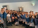 3ESO West side story
