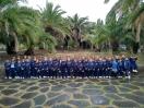 Visita al Jardín Canario (Marzagán)